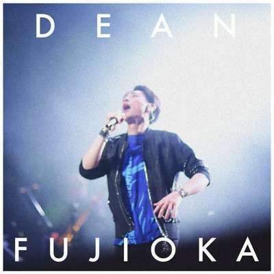 DEAN FUJIOKA(ディーン・フジオカ):アニメOPに初挑戦 「ユーリ!!! on ICE」