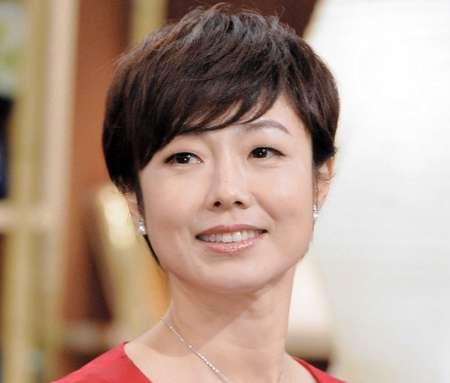 有働由美子アナ「あさイチ」のオープニングで「恋ダンス」 - ライブドアニュース
