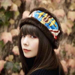aiko、日本テレビ「バズリズム」に初出演 新曲「プラマイ」披露 | Musicman-NET