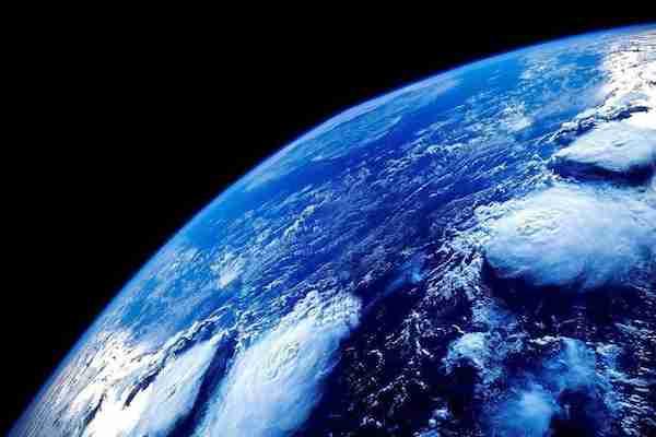 中国の宇宙ステーション「天宮1号」が制御不能に 17年に地球落下へ - ライブドアニュース
