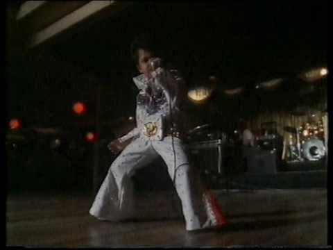 Bruno Mars aged 4: World's Youngest Elvis Impersonator (FULL INTERVIEW) - YouTube