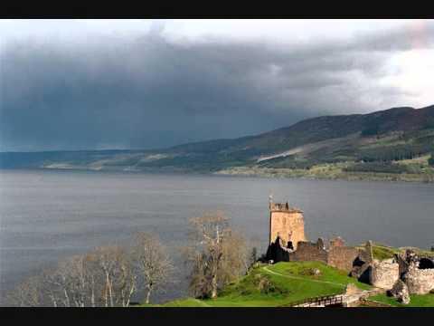 交響曲第3番「スコットランド」 メンデルスゾーン - YouTube
