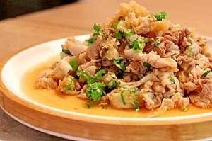 いくらでも食べれる!豚肉のさっぱり大根おろしかけ レシピ・作り方 by keri0414|楽天レシピ
