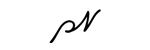 ピエヌ - 化粧品・コスメの通販 | ワタシプラス/資生堂