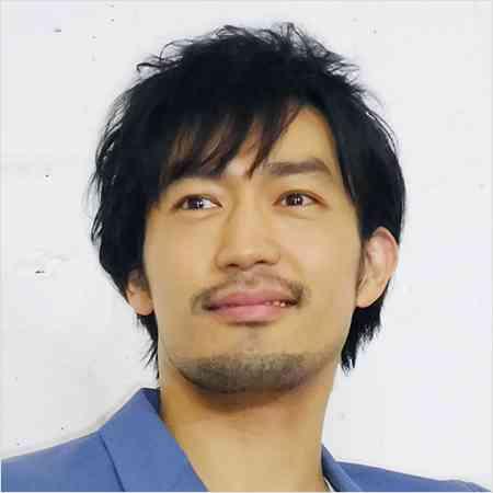 倉科カナと大谷亮平の不貞ドラマに視聴者が集中できないワケとは?