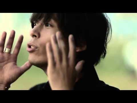 椿屋四重奏 - マテリアル - YouTube