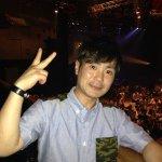 カラテカ入江 (@oreirie0408) • Instagram photos and videos
