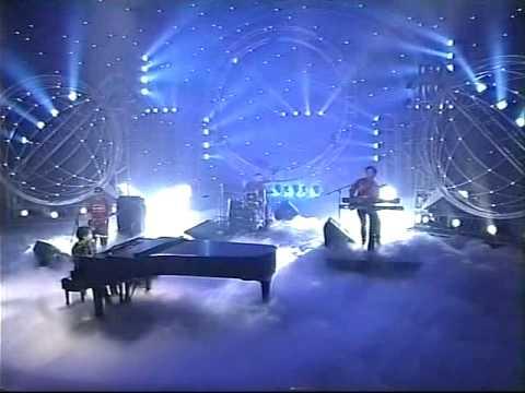 WONDERING (TV) /黒沢健一 - YouTube