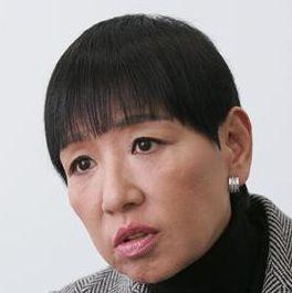 3位和田アキ子!女性が「100万円あげると言われてもやりたくない髪型」1位は
