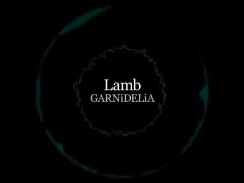 Lamb. / GARNiDELiA [Official] - YouTube