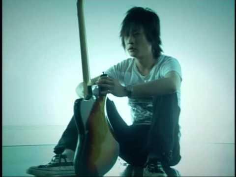 cune  SAMURAI DRIVE  【PV】 - YouTube