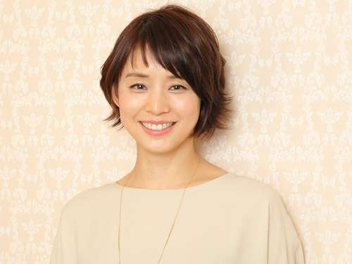 実は恋多き女性 石田ゆり子は結婚しない? できないの?