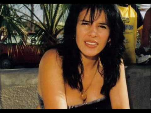 Anita la Geisha Chilena - El Nico - YouTube