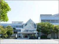 長野県95%、富山県90%減税、それでも企業本社の地方移転が進まないのはなぜか |ビジネス+IT