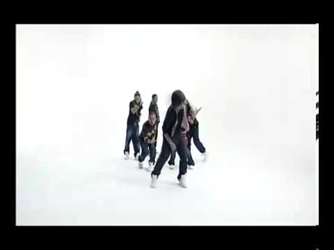 Daichi Miura   Inside Your Head Dance Ver  Fan Edit   No Commentary - YouTube