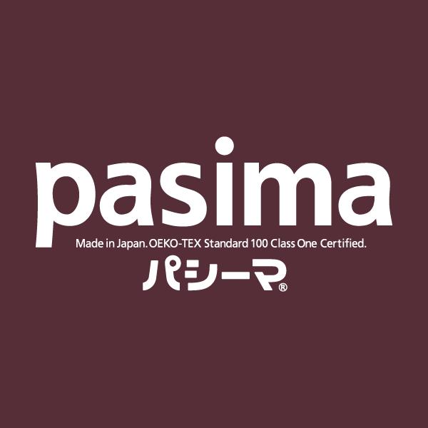 パシーマ[pasima] – 赤ちゃんからシニアまで、アトピー、アレルギーの人にも。肌掛けとして、シーツとして、自分の健康のために。
