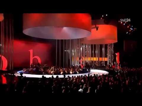 Donna Summer - Hot Stuff (Live) - YouTube