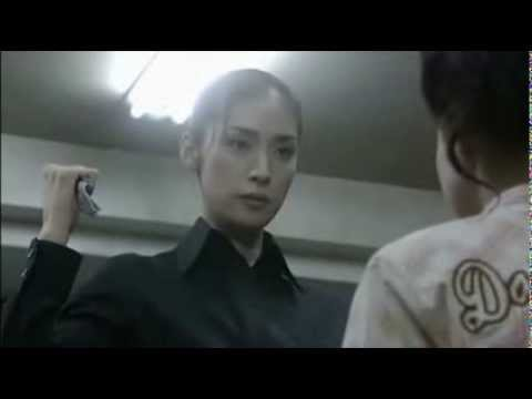 """""""Self Responsibility"""" (The Queen's Classroom) 自己責任/女王の教室 - YouTube"""