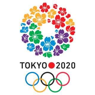 ところで、東京オリンピックまであと3年ですが、あと3年で成し遂げたいことはなんですか?