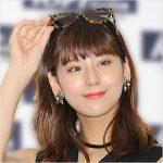 顔の大きさが全然違う!月9主演の西内まりやが中村アンを「公開処刑」!? – アサジョ
