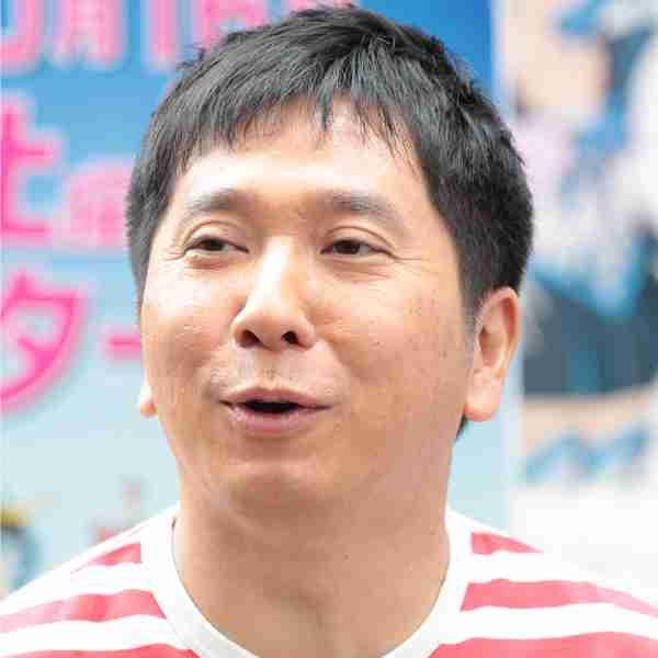 田中裕二 再婚以来運気上がりっぱなし!老猫問題も解決 (NEWS ポストセブン) - Yahoo!ニュース