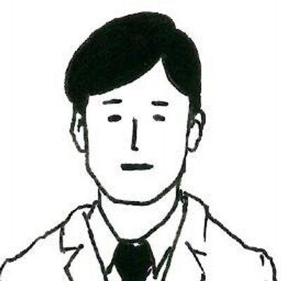 好きな漫画5つあげたらオススメしてもらえるトピ【アニメ・映画も可】