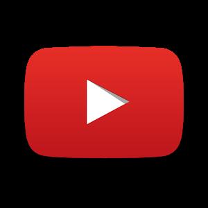 YouTubeでよく観る動画