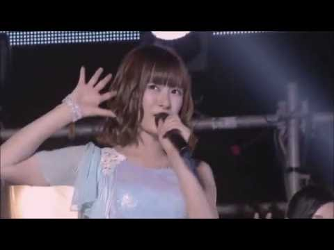 モーニング娘。'16「What is LOVE?」[Morning Musume 16 (What is LOVE?)] - Hello! Project Hina Fest 2016 - YouTube