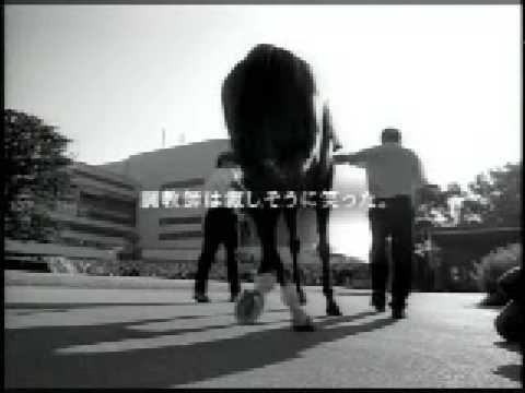 JRA 「ラストラン」 ④ - YouTube
