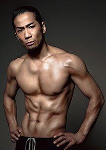 男性の体型はどのくらいがすきですか?