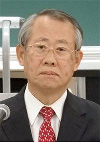 NHKがひた隠す、受信料ネコババ職員の自殺