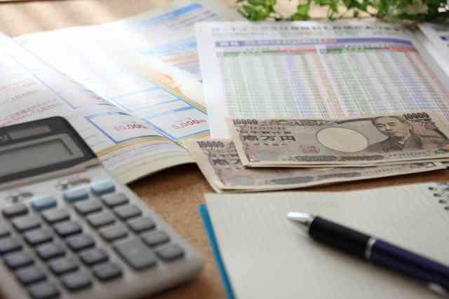 保険会社で働く人の「医療保険」加入率が悪い理由 運営費が3割? - ライブドアニュース
