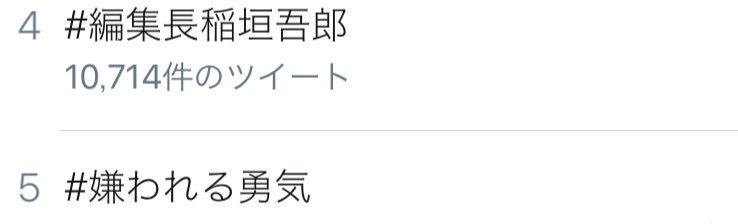 【実況・感想】嫌われる勇気 ♯03