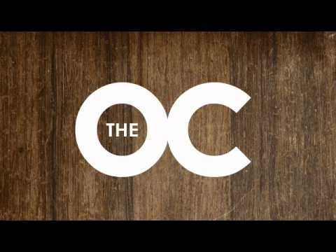 The O.C. - Phantom Planet - California - YouTube