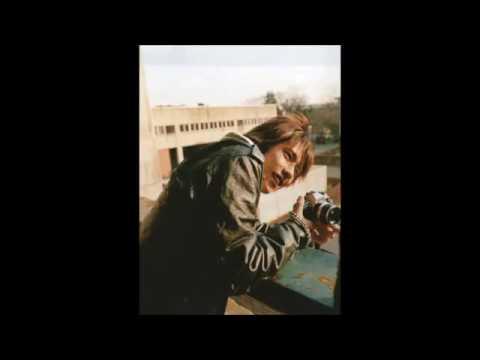 二宮和也 夢 - YouTube
