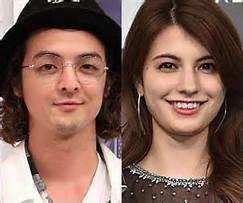 【フライデー不倫】マギーとHi-STANDARD横山健がバズリズム共演で「インスタには破局したYAMATOのフェス画像が」