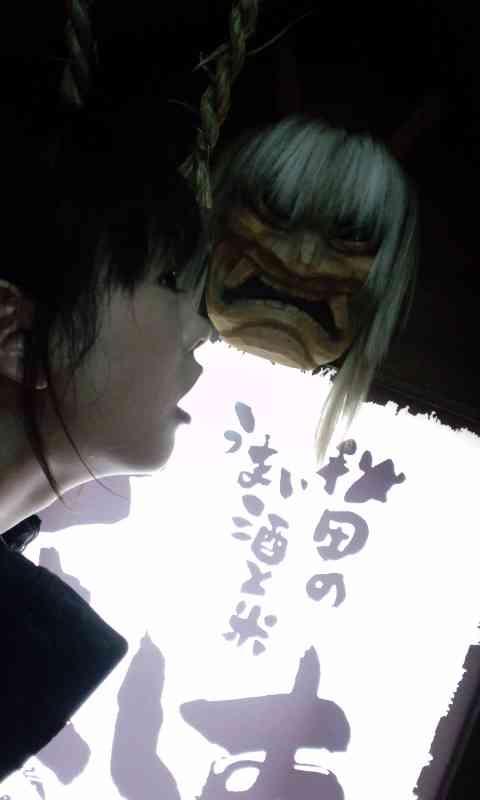 あきたっこ|桐谷美玲オフィシャルブログ「ブログさん」by Ameba