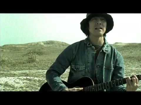 山崎まさよし / メヌエット - YouTube