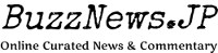 報道ステーションSUNDAYで「長崎県が欠けた日本列島」が表示されたとしてネットで騒ぎに | BuzzNews.JP