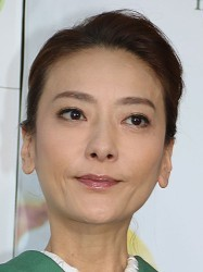 西川史子 8日「サンジャポ」復帰!昨年12月、急性胃腸炎で入院― スポニチ Sponichi Annex 芸能