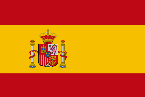 スペインに行ったことがある人