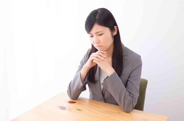 職場で妊娠報告をしたら「軽率すぎる!」と上司が批判、事前の「妊活宣言」はすべき?