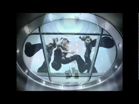 モーニング娘。 『恋愛レボリューション21』  (MV) - YouTube