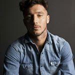 Juan Monacoさん(@picomonaco) • Instagram写真と動画