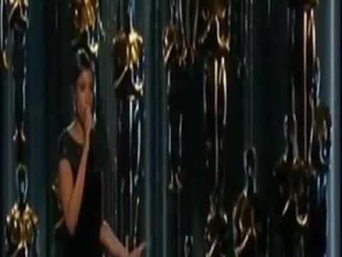 Jennifer Hudson I Can't Let Go (3'31'') vidéo live filmer au Oscars 2015 - YouTube