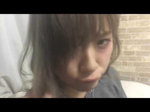 ピッしか話さなくなったぬーんちゃん【KOHEY2nd】 - YouTube