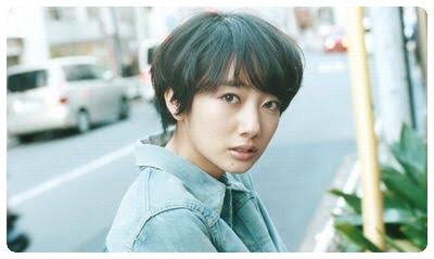 波瑠 「あさが来た」以来のNHK主演作「キレイで怖いドラマだ」