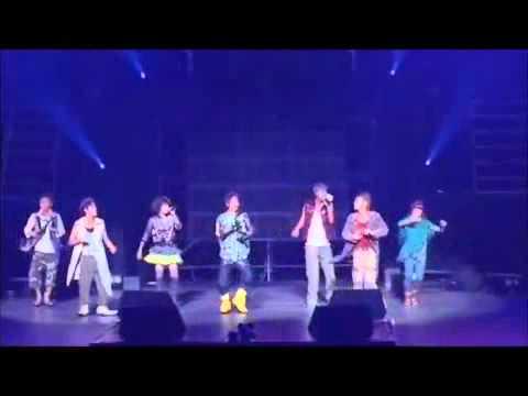 AAA / Us - YouTube