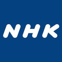 過去の放送 - ノーナレ - NHK