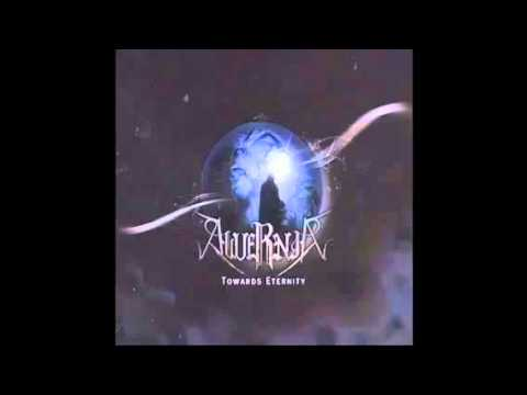 Auvernia - BLUE BLOOD (X COVER) - YouTube
